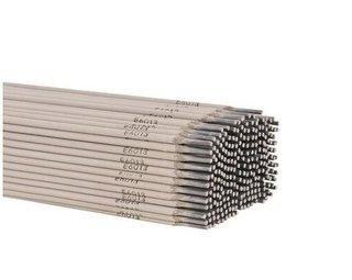Eletrodo Magma 60.13 2,00MM - Embalagem com 5Kg